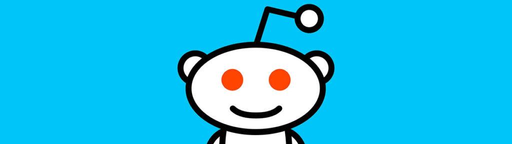 reddit reacts